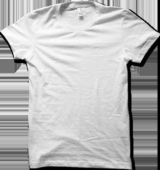 Camiseta personalizada con un imagen o foto del cliente - Ka